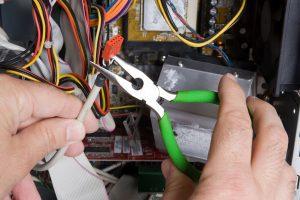 Electrician Repair Derby