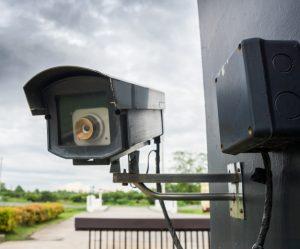Security Alarms Derby
