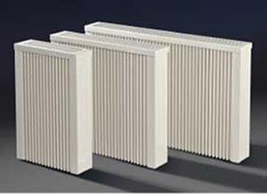 Storage Heater Services